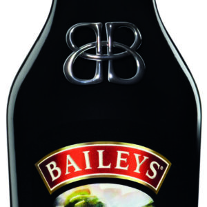 Baileys Original Irish Cream 17% 20 x 5 cl