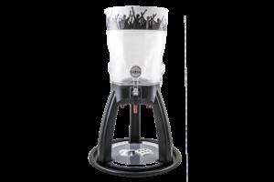 DrinkTower XL inklusive Kühlelement 5 Liter