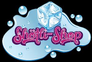 Shoetli Shop